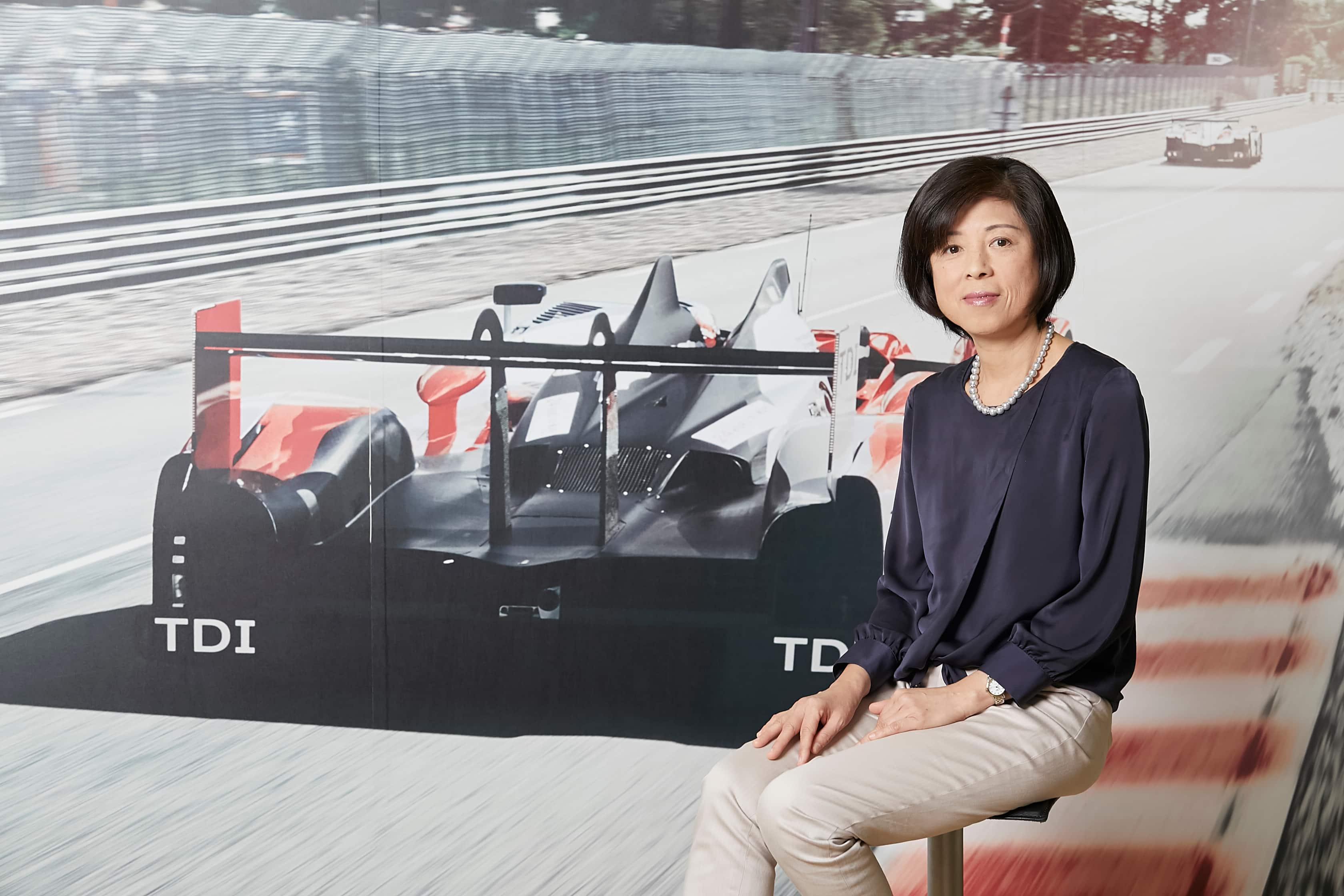 Lisa Wang_Audi Logistic_Stock Assistant Manager (5).jpg