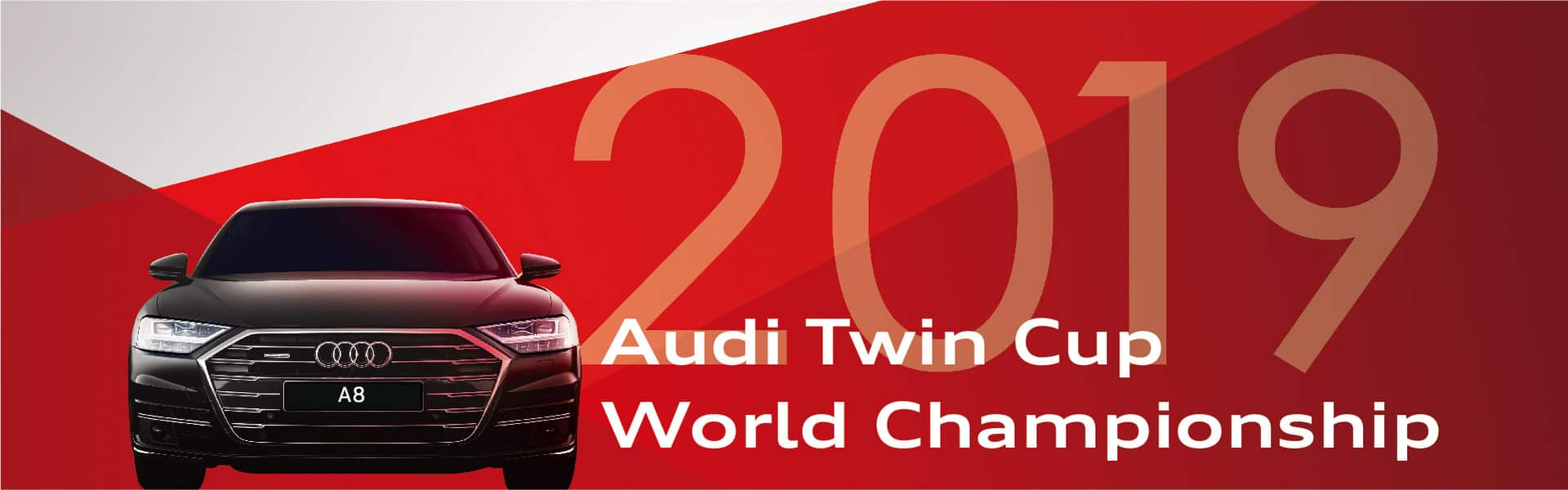 Audi-Twin-Cup-Photo-Production官網_1920x600px_1.jpg