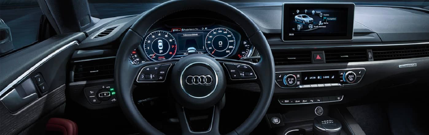 1400x440px_A5_Coupe_Interior.jpg