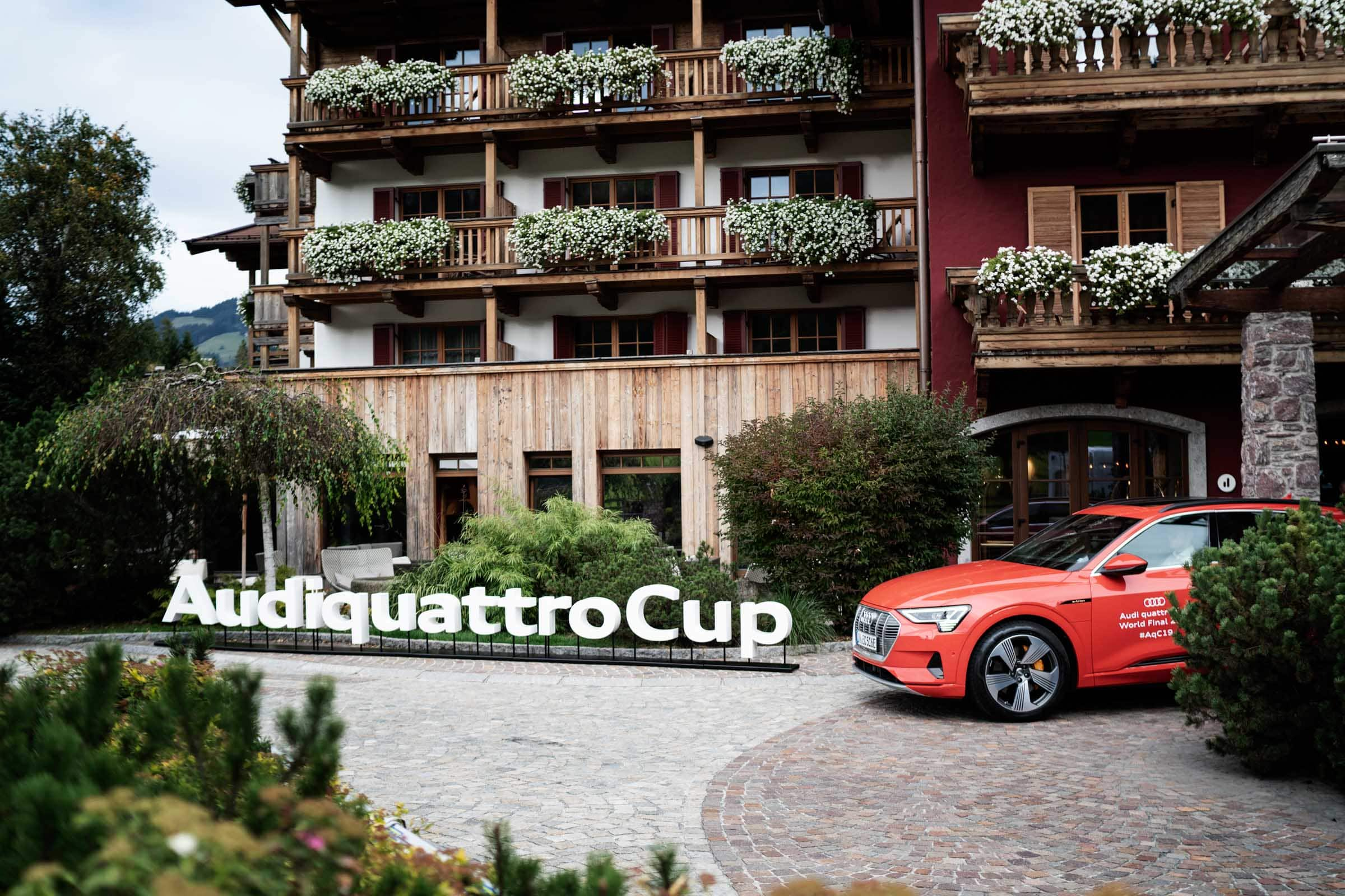 MF_2019_0922_AUDIQUATTROCUP_1055.jpg